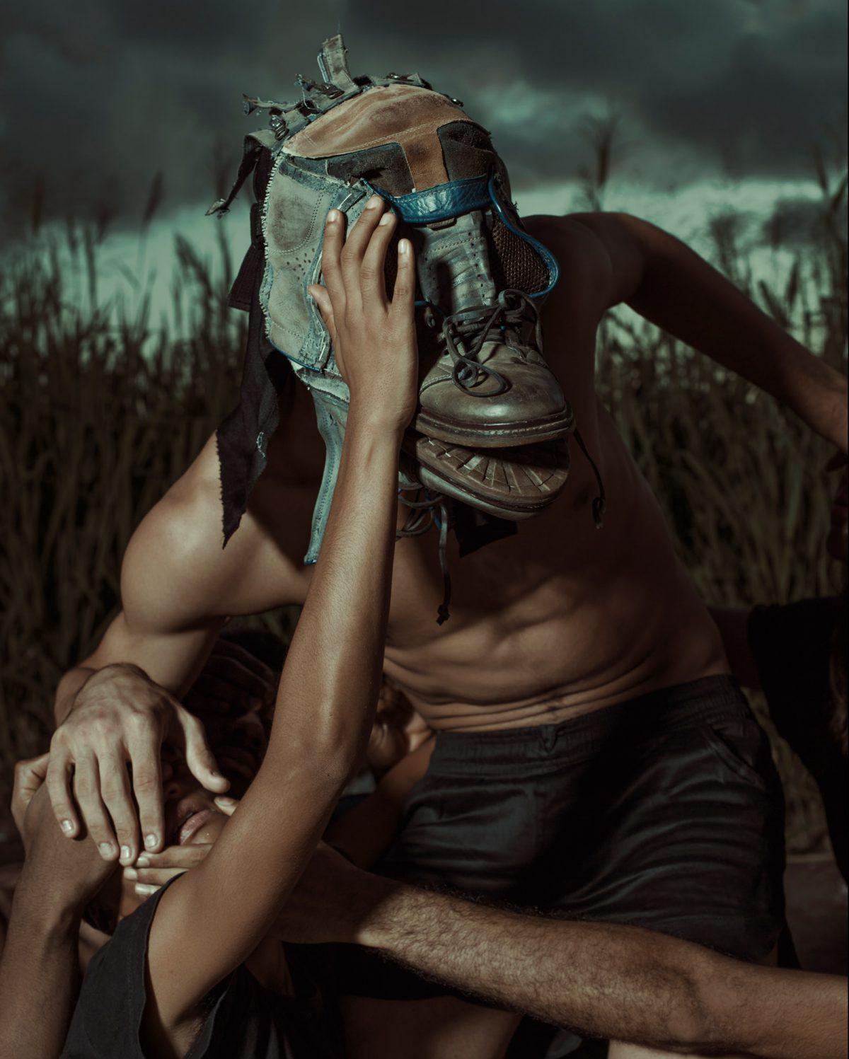 BenJRiepe-Medo_Angst-Foto-Edgar_Azevedo